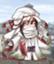 id:COM-20000728