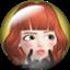 id:COS_AKD