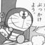 CTP_nagisa