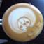 id:CafeKomeichi