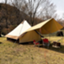 Camp_duo