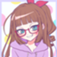 id:Carotine_825