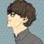 id:Casta46