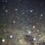 Centauri_spica