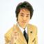 id:Century21yoshinagakikaku