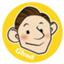 Chad77