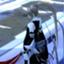 id:Charo_IT