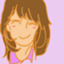 id:Cherrysakura