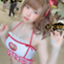 id:ChiPoker