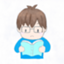 id:Chibitaka