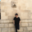 id:Chikara_London
