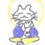id:Chikobo