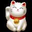 id:Chironuko3