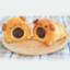 id:Choco-Bread