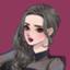 id:Chokochan