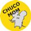ChucoMom