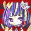 id:CitronCockatiel