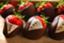 CocoChocolate
