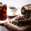 id:CoffeeStudent