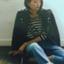 id:Color___Nana