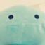 id:Con_Humi