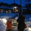 Cottage_d_Ochanomizu