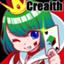 Creaith_PR