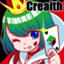 id:Creaith_PR