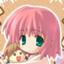 id:Cryolite
