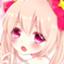 id:Crystaliapoke