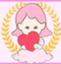 Cureri_Official