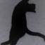 id:CuriousCat