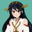 id:CurseJewelDemon