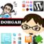 DOHGAH