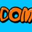 id:DOMblog
