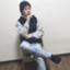 id:DTMer_Narusawa