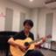 id:Da_Vinci_Studio