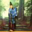 id:Daichikun