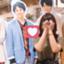 id:Daiki_ryuche