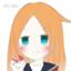 id:Daisen_poke