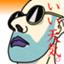 id:Daisuke-Tsuchiya