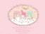 id:Daisy-blog