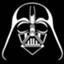 Dance-Vader