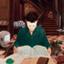 Daumier_Smith