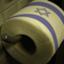 DeathToIsrael