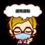 id:Destinywild