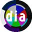 id:DianthuDia