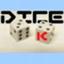 DiceK_U