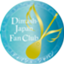 id:DimashJapanfanclubofficial