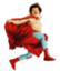 id:DjangoTakatora